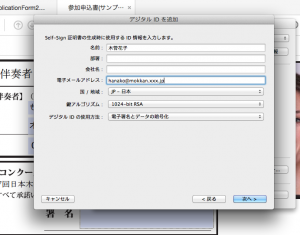 acrobat_jp_11