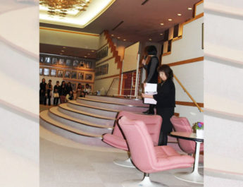 第28回日本木管コンクール(クラリネット部門) 一次予選の審査員講評