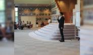 第30回日本木管コンクール(クラリネット部門) 一次予選の審査員講評