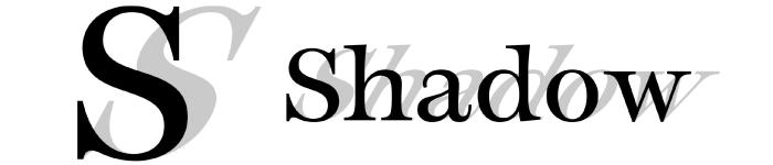 株式会社Shadow